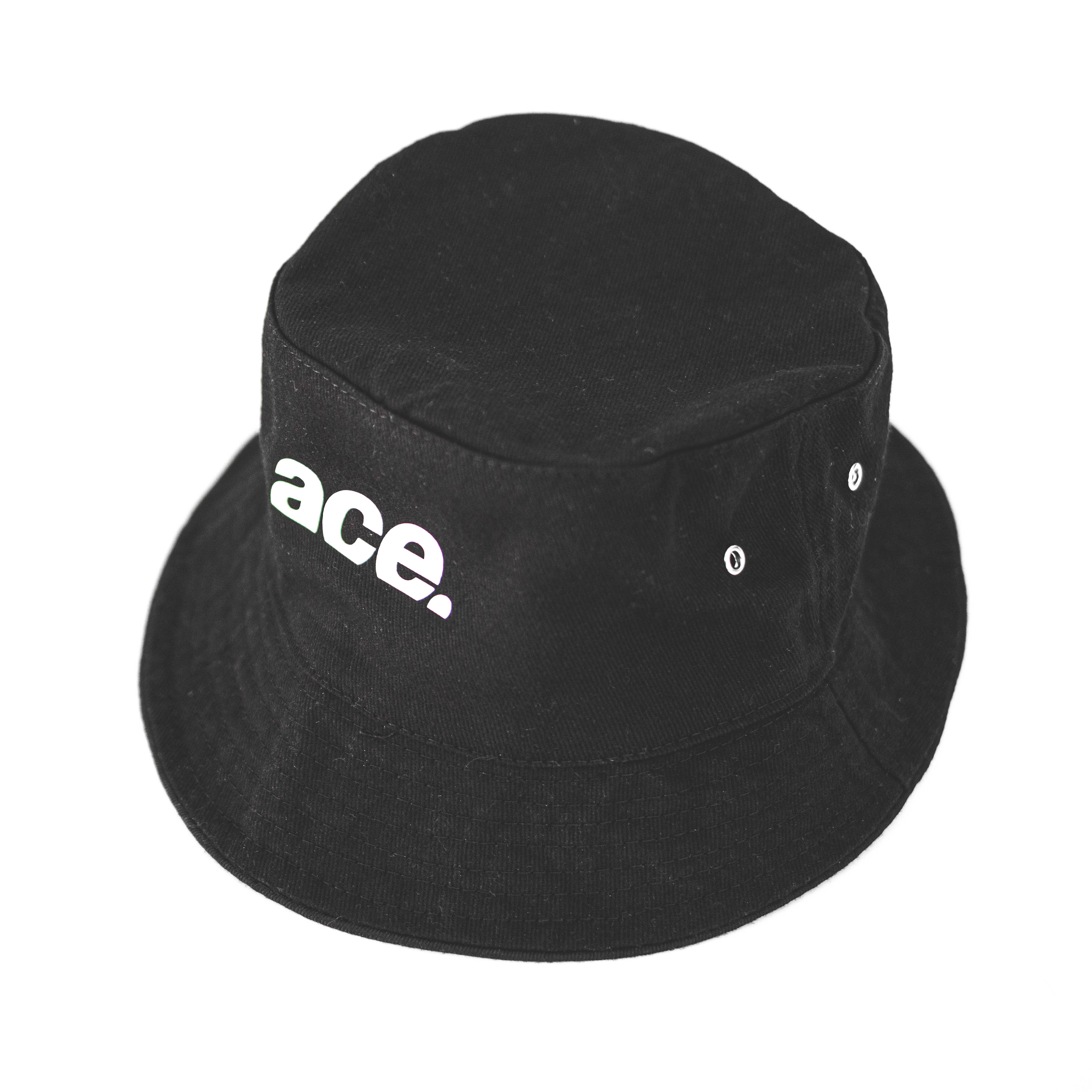 Bucket Hat – ACE