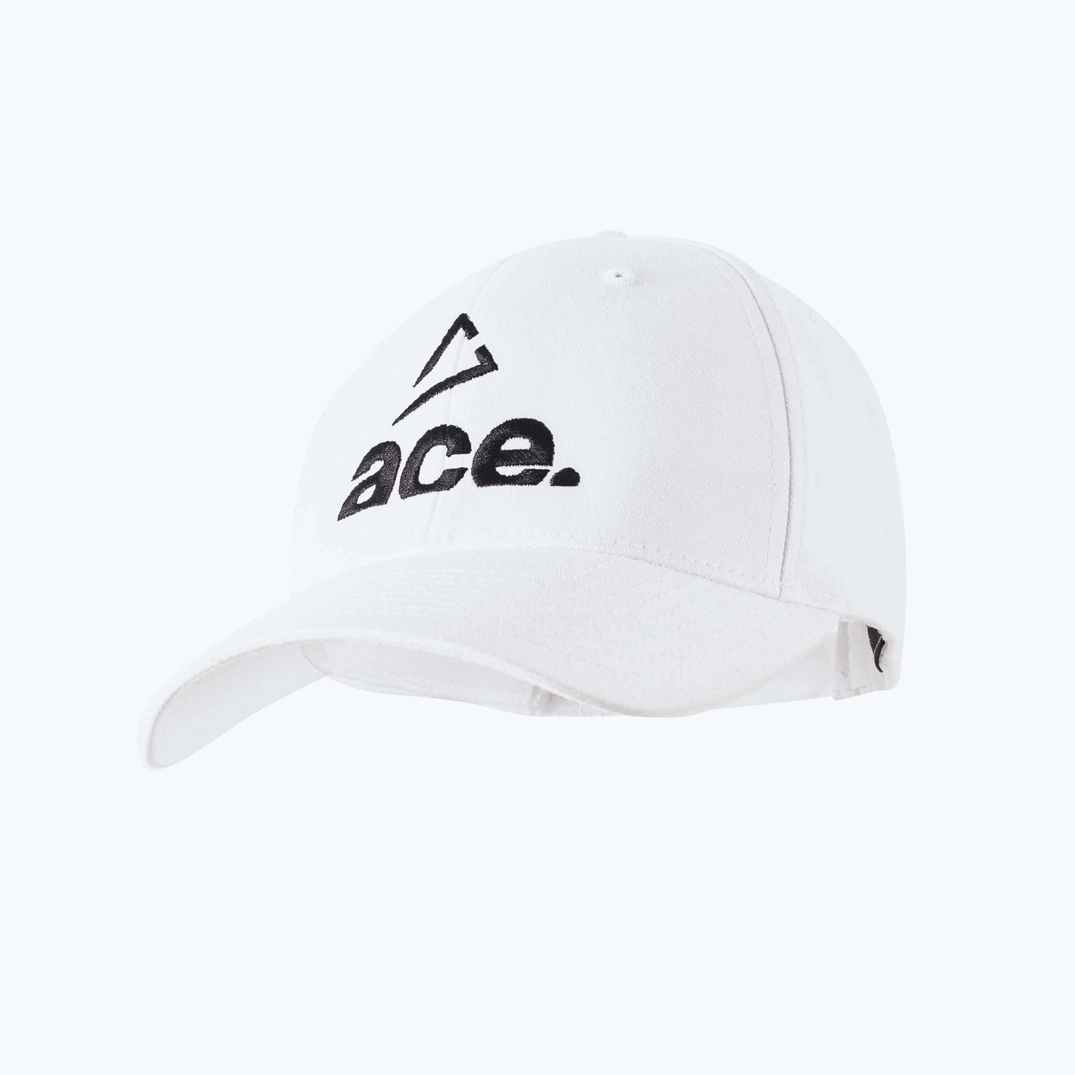 Mütze – ACE