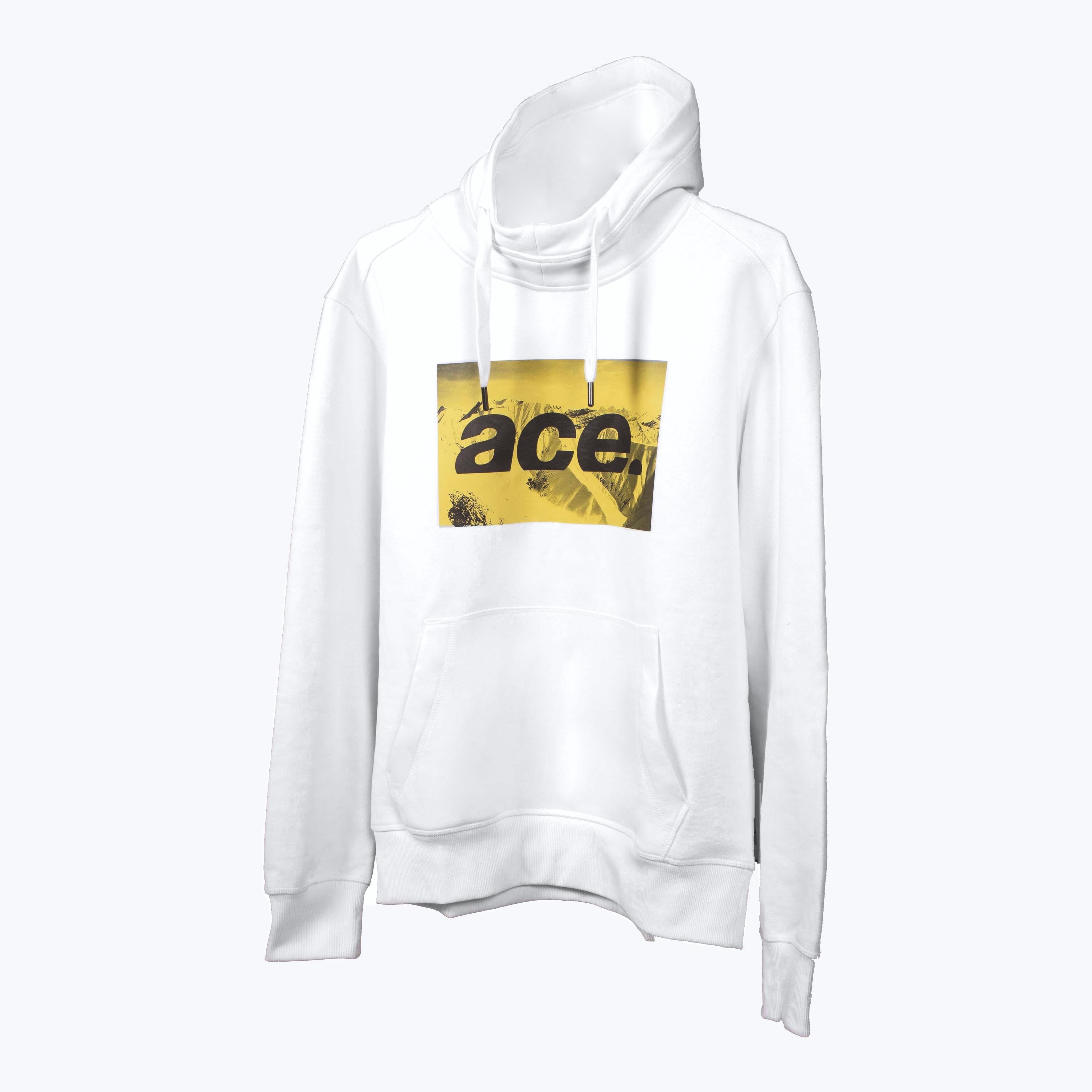 Hoodie – ACE
