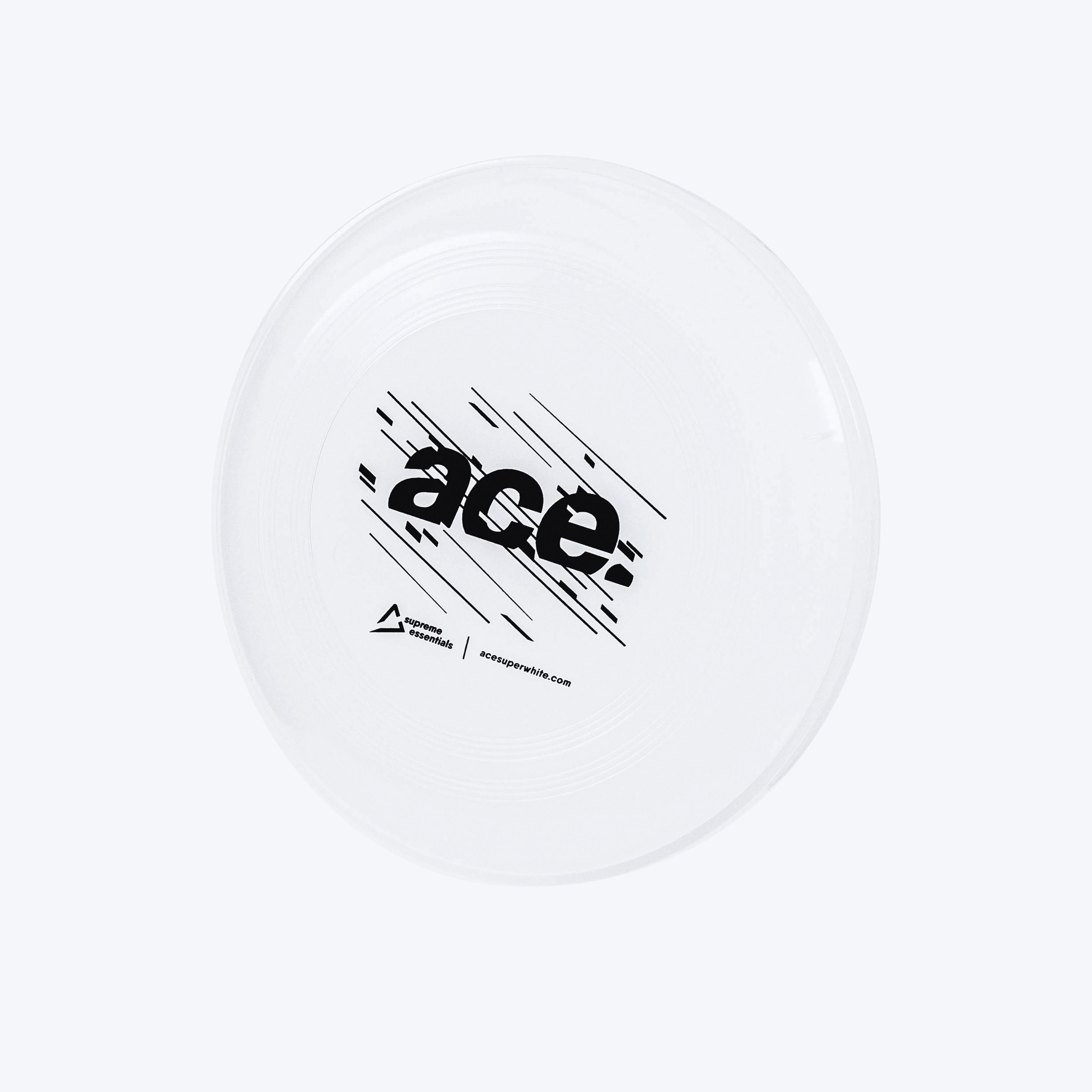 Frisbee – ACE