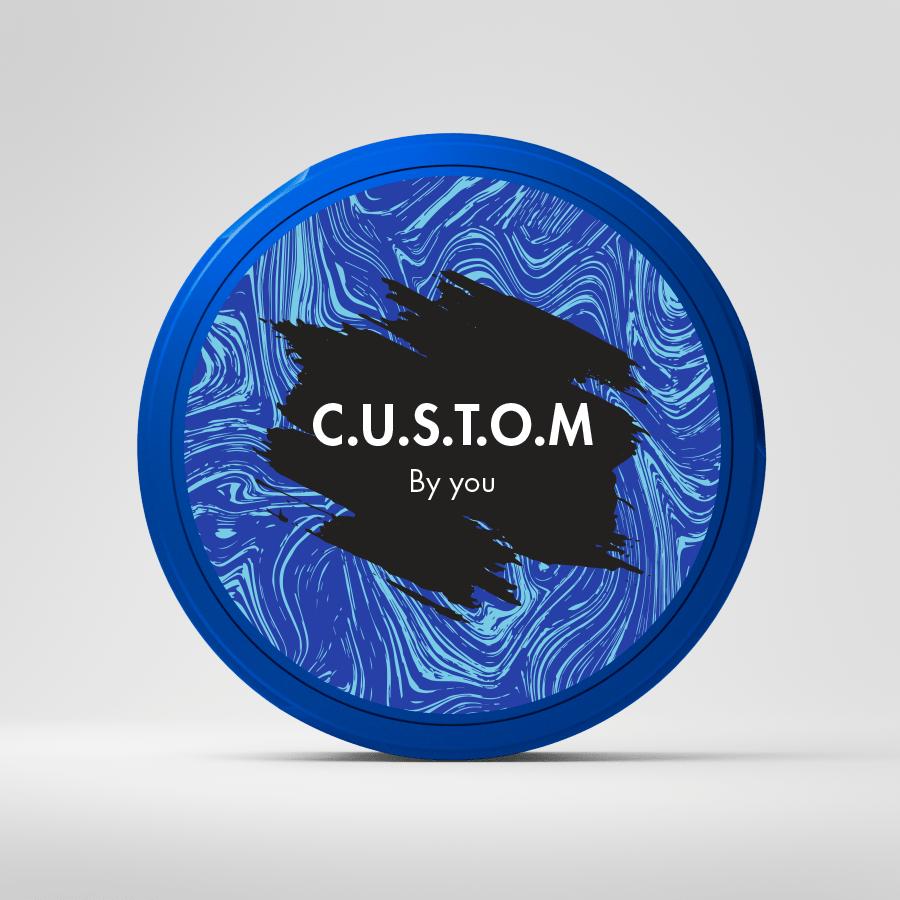 Custom Produkt
