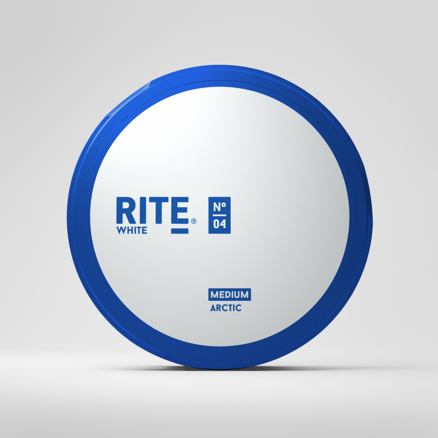 RITE Arctic – Medium