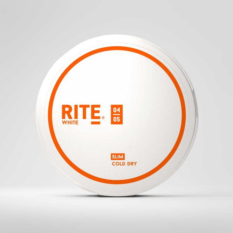 RITE Cold Dry – Slim