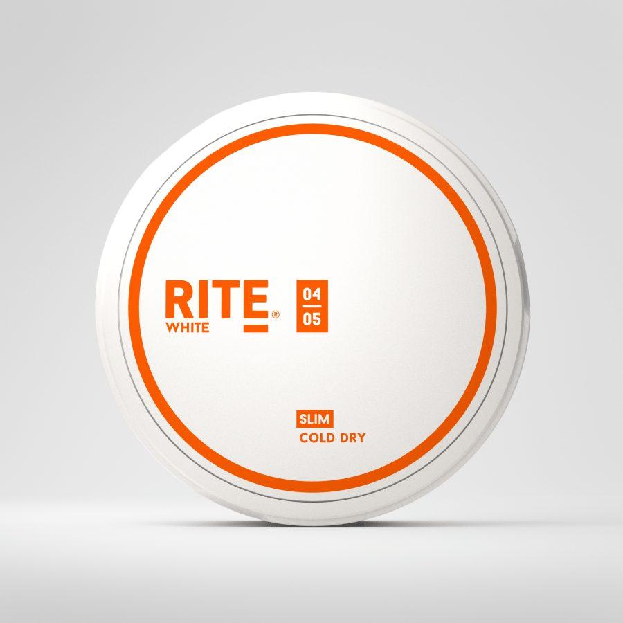 RITE Cold Dry - Slim