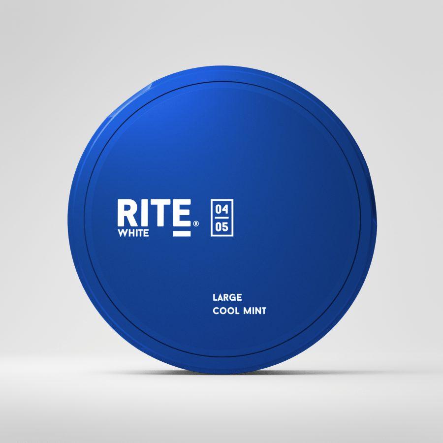 Rite Cool Mint