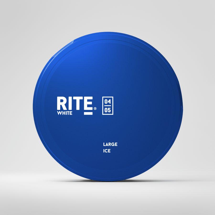 RITE Ice