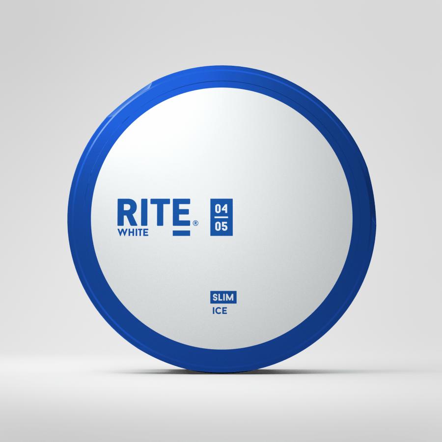 RITE Ice – Slim