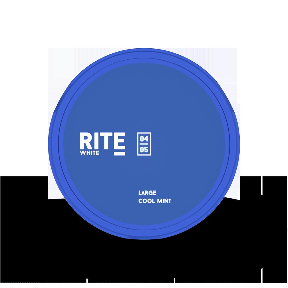 RITE_Large_Cool_Mint