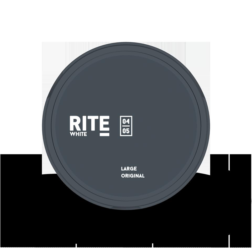 RITE_Large_Original_960x960px