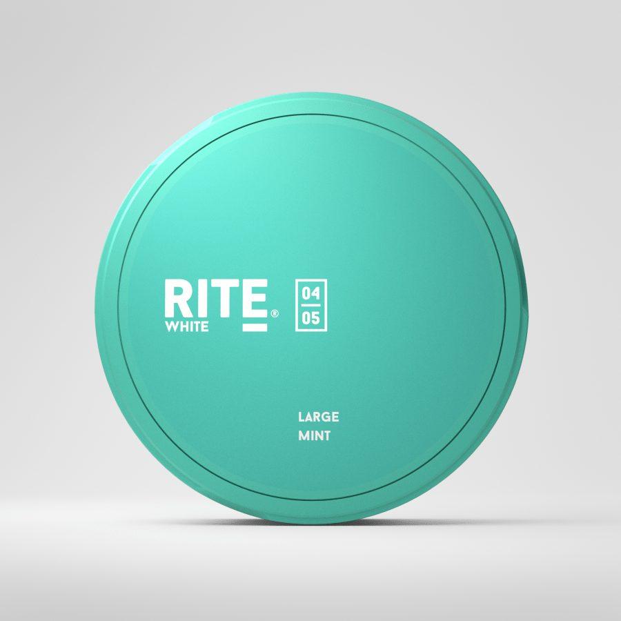 RITE Mint
