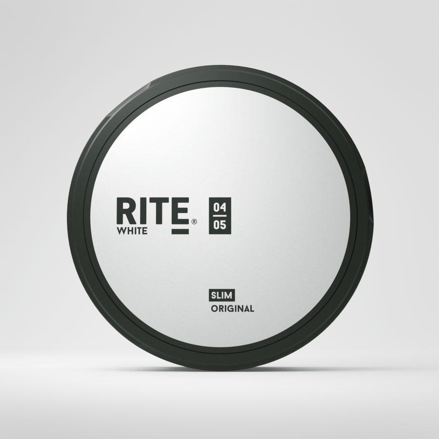 RITE Original — Slim