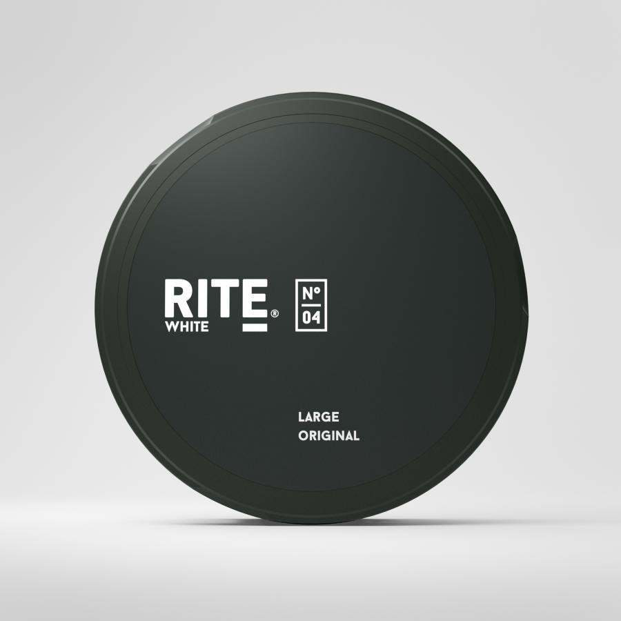 RITE Original