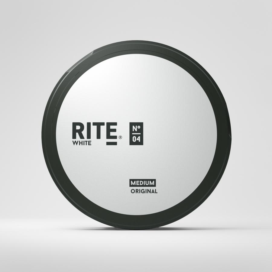 RITE Original — Medium