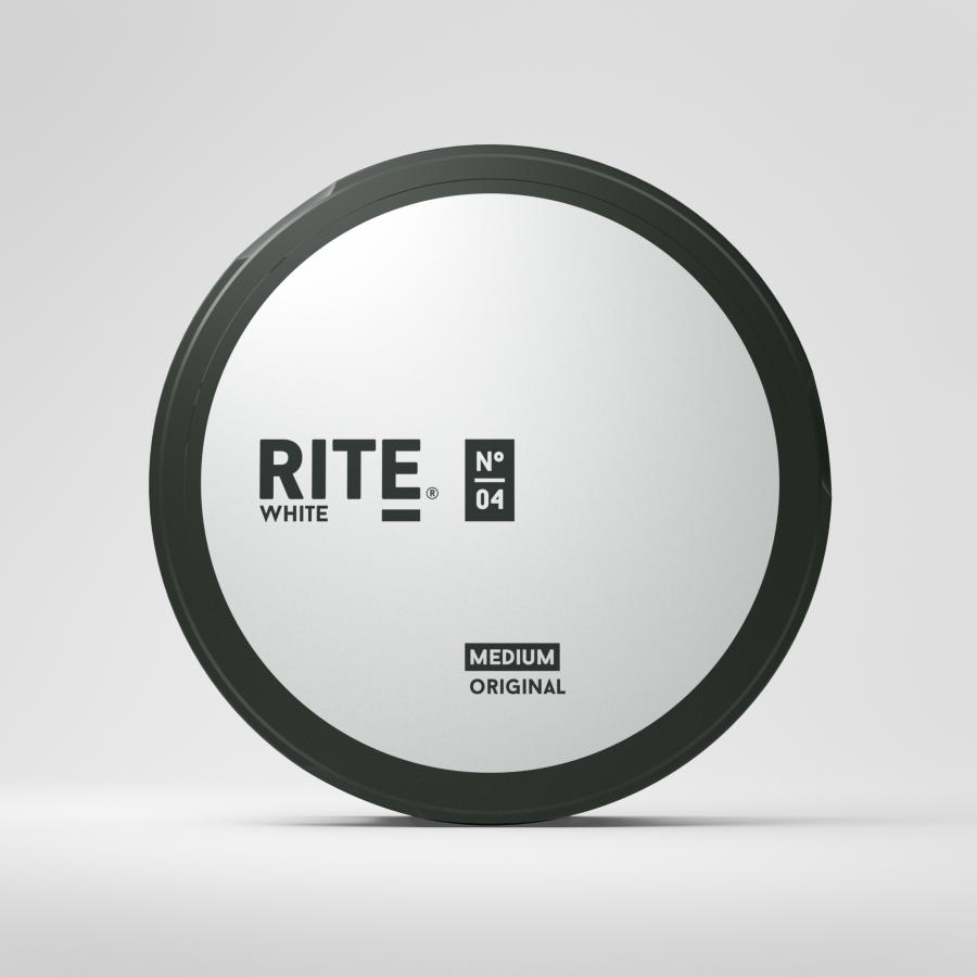 RITE Original — Medium