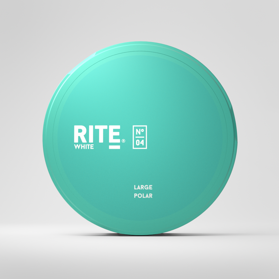 RITE Green