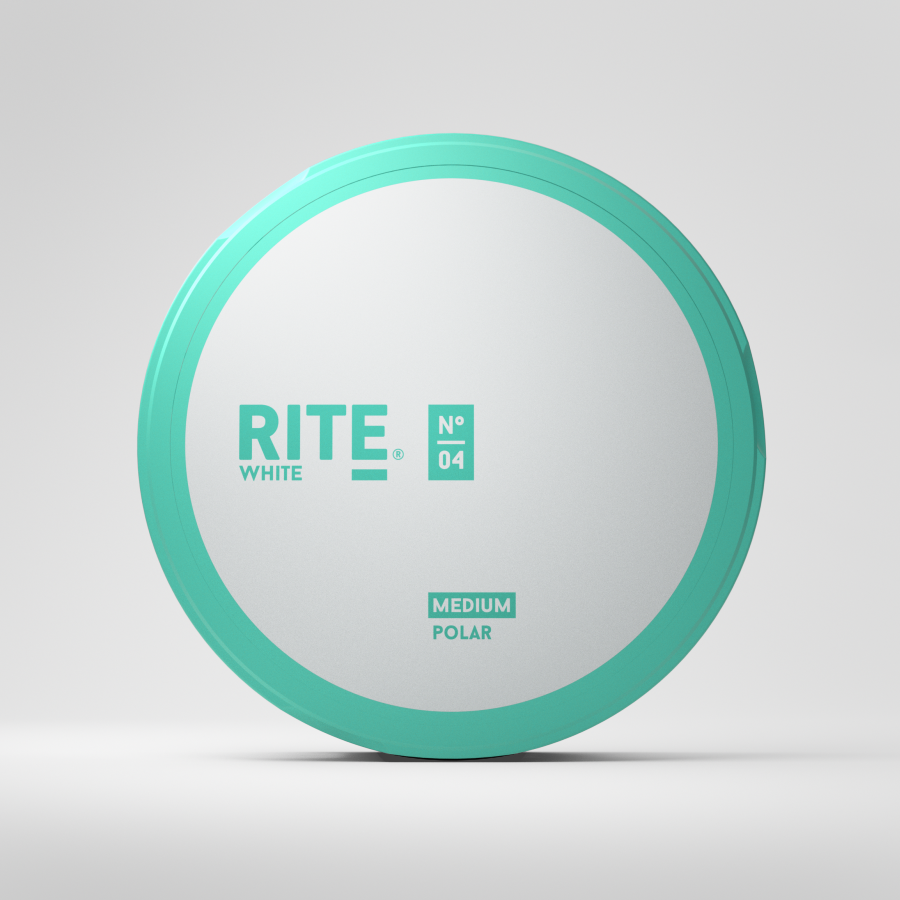 RITE Polar – Medium