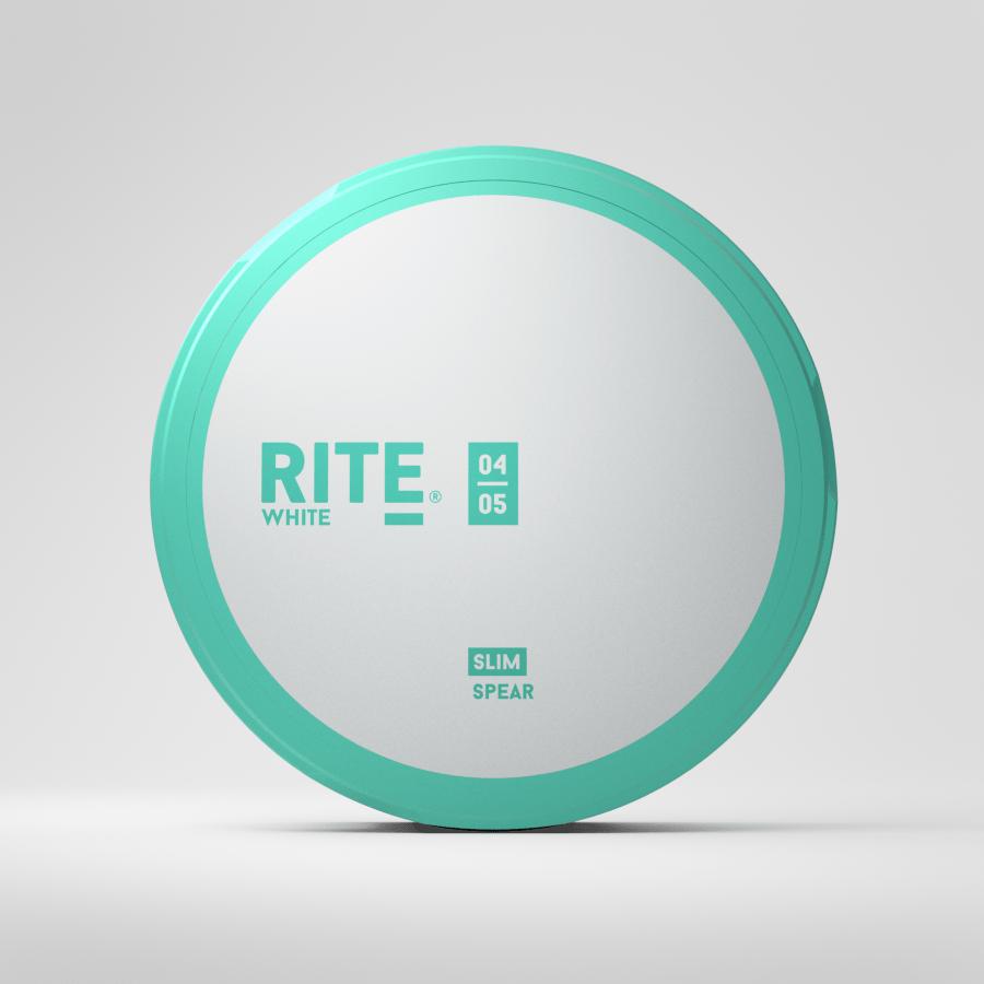 RITE Spear – Slim