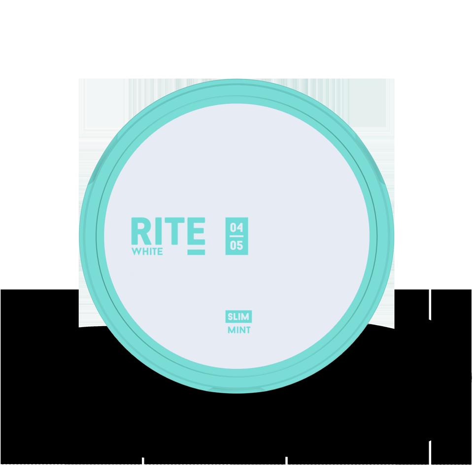 RITE_Slim_Mint