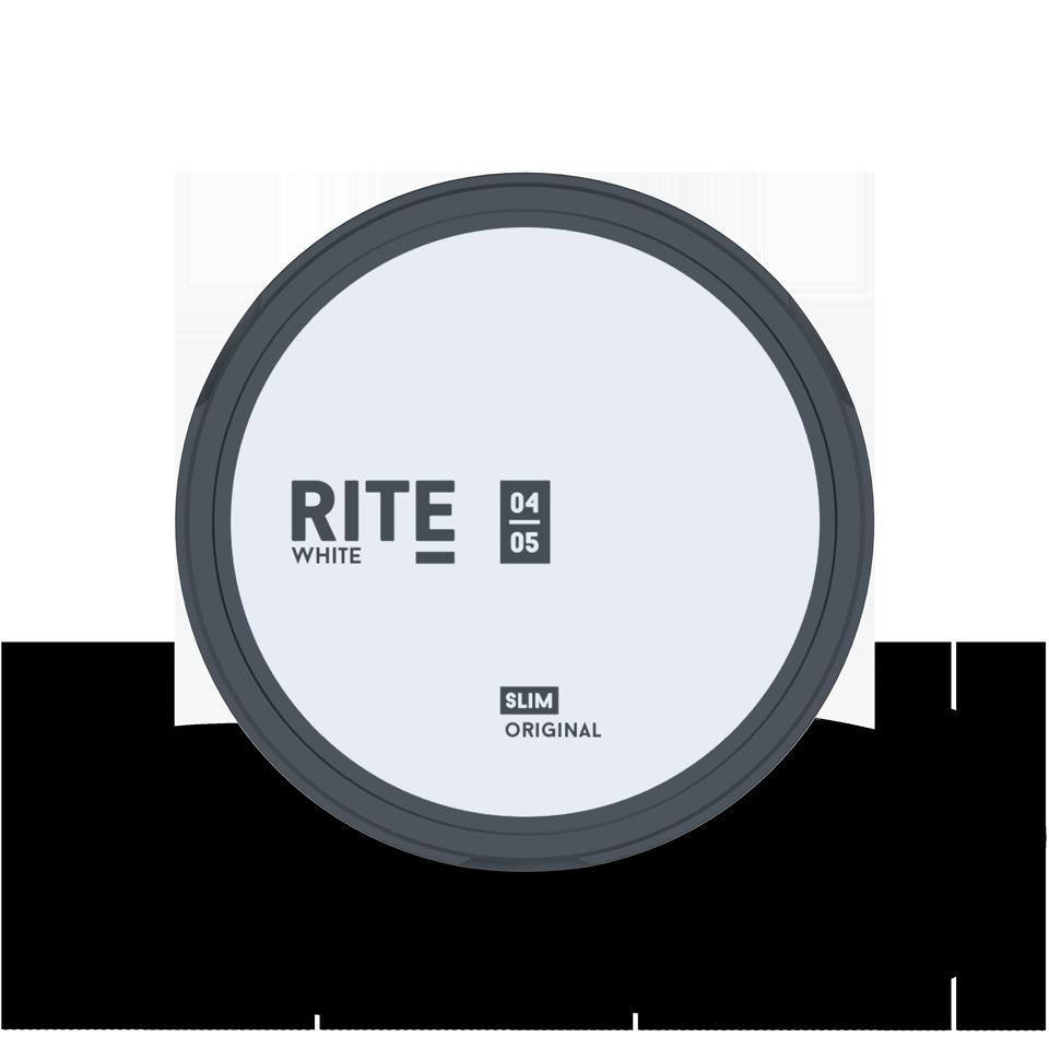 RITE_original_slim